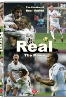 Real, la película on-line gratuito