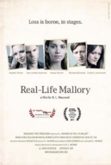 Real-Life Mallory
