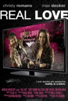 Real Love online streaming