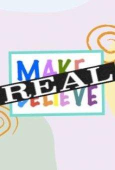 Real Make Believe on-line gratuito