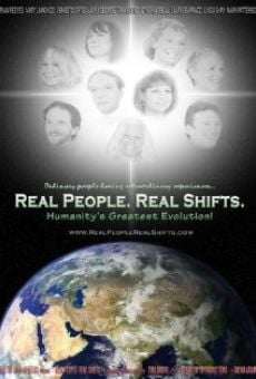 Real People. Real Shifts. online streaming
