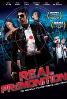 Real Premonition on-line gratuito