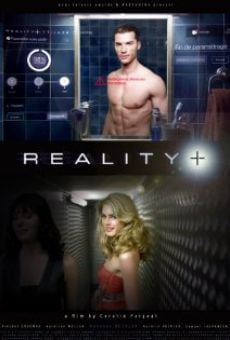 Reality+ online
