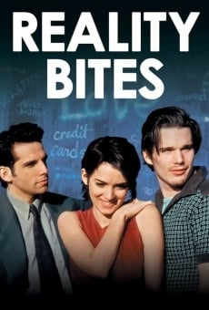 Película: Reality bites