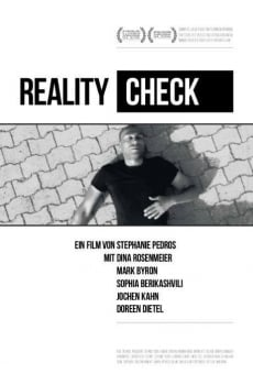 Reality Check online streaming