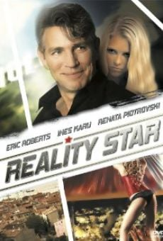 Película: Reality Star