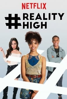 #realityhigh online streaming