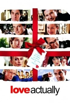Ver película Realmente amor