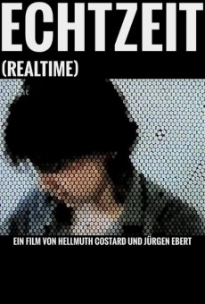 Ver película Realtime