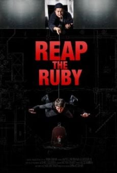Reap the Ruby online