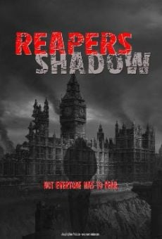 Reapers Shadow