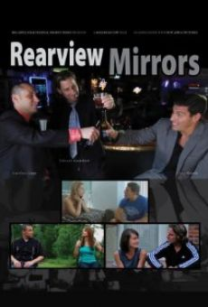 Watch Rearview Mirrors online stream
