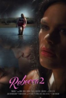 Rebecca 2 online kostenlos
