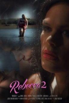 Rebecca 2 online free