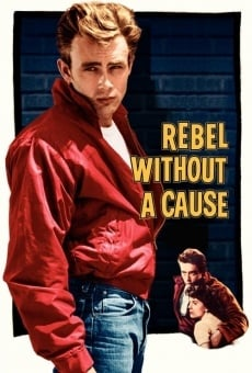 Rebel Without a Cause on-line gratuito