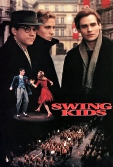 Swing Kids on-line gratuito