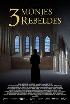 Ver película Rebellio