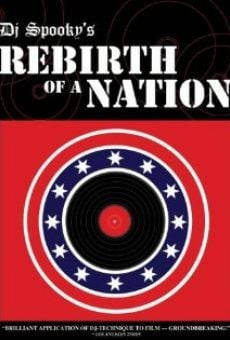 Rebirth of a Nation on-line gratuito