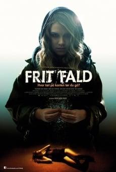 Frit fald on-line gratuito