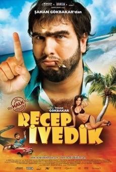 Ver película Recep Ivedik