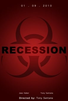 Recession online