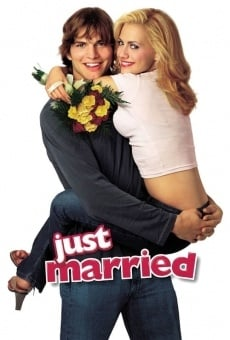 Recién casados online gratis
