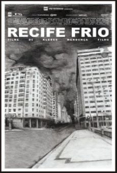 Recife Frio on-line gratuito