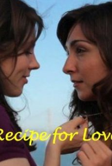Recipe for Love online free