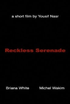 Reckless Serenade online