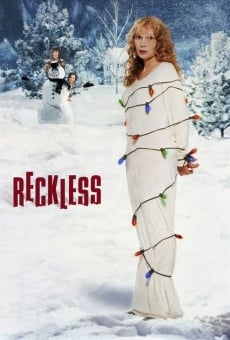 Reckless on-line gratuito