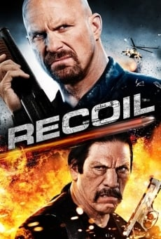 Recoil online streaming