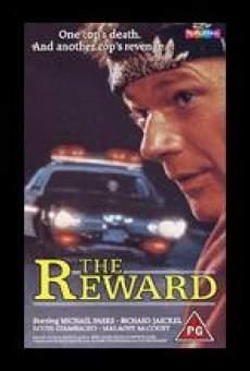 Reward streaming en ligne gratuit