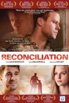 Reconciliation en ligne gratuit