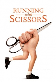 Running With Scissors on-line gratuito
