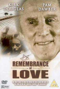 Remembrance of Love online free