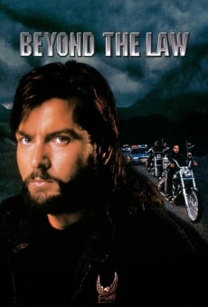 Beyond the Law on-line gratuito
