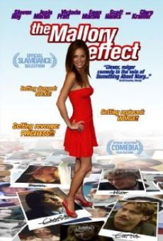 The Mallory Effect online streaming