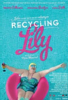 Recycling Lily on-line gratuito
