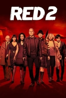 Red 2 online