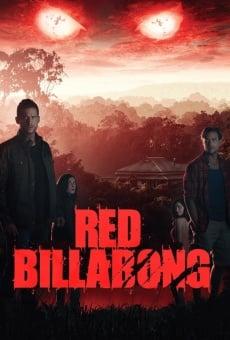 Ver película Red Billabong