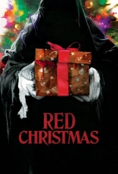 Red Christmas online