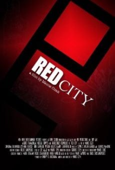 Red City on-line gratuito