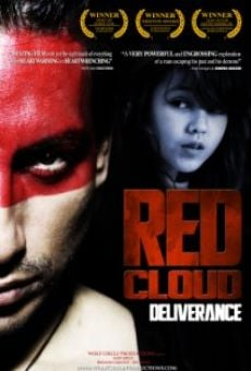 Red Cloud: Deliverance online free