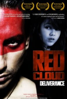 Red Cloud: Deliverance on-line gratuito