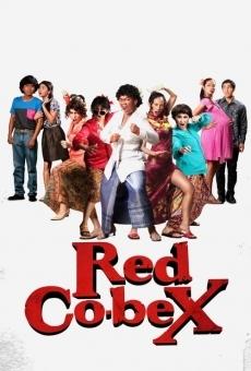 Ver película Red Cobex