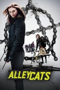 Alleycats online