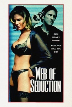 Web of Seduction on-line gratuito
