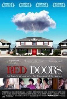 Red Doors en ligne gratuit