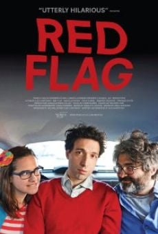 Ver película Red Flag