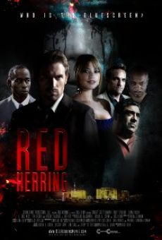 Red Herring online